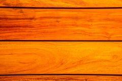 Superficie de madera texturizada Foto de archivo