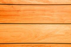 Superficie de madera texturizada Fotos de archivo libres de regalías