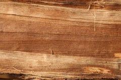 Superficie de madera, texturizada y detallada Fotos de archivo libres de regalías