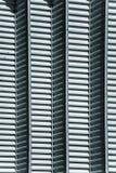 Superficie de metal con la textura gris oscuro, fondo Imagenes de archivo