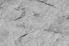 Superficie de piedra Fotos de archivo libres de regalías