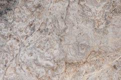 Superficie de piedra Fotografía de archivo