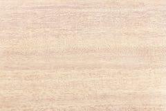 Superficie del compensato nel modello naturale con l'alta risoluzione Fondo granuloso di legno di struttura immagini stock