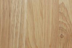 Superficie del compensato nel modello naturale con l'alta risoluzione Struttura granulosa di legno Fotografie Stock Libere da Diritti