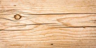 Superficie del fondo de madera de la textura Imagen de archivo