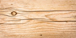 Superficie del fondo di legno di struttura Immagine Stock