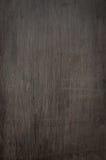 Superficie del legno Fotografia Stock Libera da Diritti