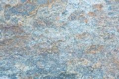 Superficie del mármol con el tinte marrón, la textura de piedra y el backgro Imagen de archivo libre de regalías