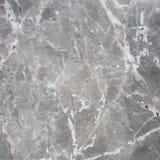 Superficie del marmo Fotografie Stock