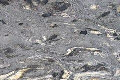Superficie del marmo di alta qualità per fondo Fotografia Stock Libera da Diritti