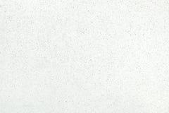 Superficie del quarzo per il controsoffitto della cucina o della stanza da bagno Immagini Stock