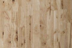 Superficie del tablero de madera para el uso como textura del fondo fotos de archivo