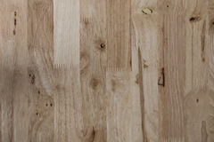 Superficie del tablero de madera para el uso como textura del fondo imagenes de archivo