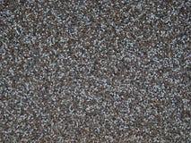 Superficie del yeso del mosaico (fondo) Imagenes de archivo