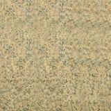 Superficie della roccia del granito. Immagini Stock