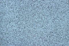 Superficie delle mattonelle di marmo in bianco e nero Immagine Stock