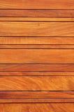 Superficie di grunge di legno Fotografia Stock
