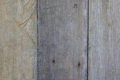 Superficie di legno Immagini Stock Libere da Diritti