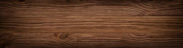 Superficie di legno del fondo di struttura dell'arca con il vecchio modello naturale immagine stock libera da diritti
