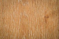Superficie di legno del fondo di struttura fotografia stock
