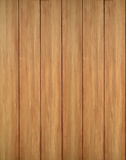 Superficie di legno naturale di struttura, fondo senza cuciture Immagini Stock Libere da Diritti