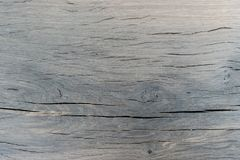 Superficie di legno regolare fotografia stock libera da diritti