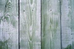 Superficie di legno rimossa vecchio gray Immagine Stock
