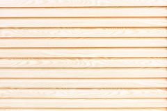 Superficie di legno scura del fondo di struttura con il vecchio modello naturale o vista di legno scura del piano d'appoggio di s immagini stock