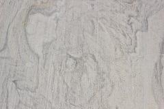 Superficie di marmo Fotografia Stock Libera da Diritti