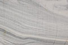 Superficie di marmo Fotografie Stock