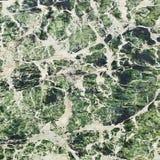Superficie di marmo Immagini Stock Libere da Diritti
