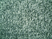 Superficie di marmo verde Immagini Stock Libere da Diritti