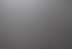Superficie di metallo strutturata Fotografia Stock