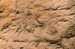 Superficie di pietra in natura Fotografia Stock Libera da Diritti