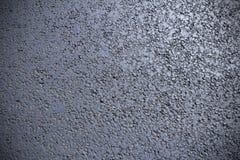 Superficie di struttura dell'asfalto fotografie stock libere da diritti