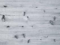 Superficie gris rústica del fondo de madera de roble fotos de archivo libres de regalías