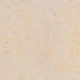 Superficie naturale di Trani della pietra calda leggera beige del marmo per il bagno Immagini Stock