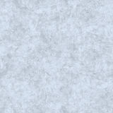 Superficie strutturata lerciume, con grano piacevole. illustrazione vettoriale