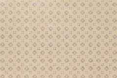 Superficie strutturata mattonelle fotografia stock immagine di