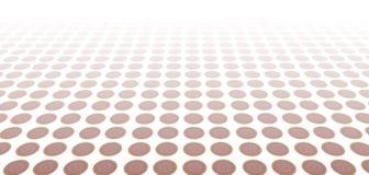 Superficie sucia de descoloramiento de Brown libre illustration