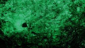 Superficie verde Immagine Stock Libera da Diritti
