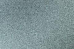 Superficie verde del lavado del mármol o de la arena, piedra del detalle, fondo abstracto libre illustration