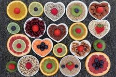 Superfood Stock Photos
