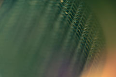 Supermacro dei dettagli della macchina fotografica Immagine Stock Libera da Diritti