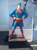 superman stockbild