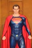 superman Royalty-vrije Stock Afbeelding