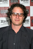 Davis Guggenheim Royalty Free Stock Photos
