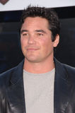 Superman,Dean Cain Stock Photos