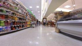 Supermarché de Publix