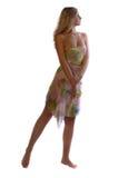 Supermodel Stock Photos